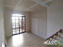 Terreno à venda com 2 dormitórios em Parque rodrigo barreto, Aruja cod:1644