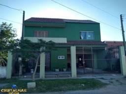 LINDA CASA EM RIO GRANDE/RS