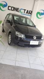 VOLKSWAGEN FOX 2012/2013 1.6 MI 8V FLEX 4P MANUAL