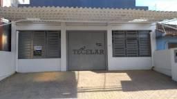 Prédio inteiro para alugar em Rio dos sinos, São leopoldo cod:1223