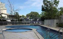 Apartamento para alugar com 3 dormitórios cod:RA38607