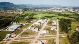 Terreno à venda em São josé, Santa maria cod:2028