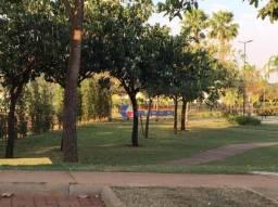 Terreno à venda, 548 m² por R$ 739.935 - Condomínio Quinta do Golfe Jardins - São José do