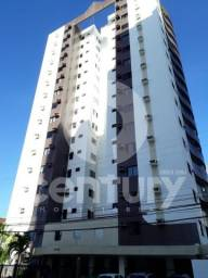 Apartamento à venda no condomínio Fontes De Montjuic
