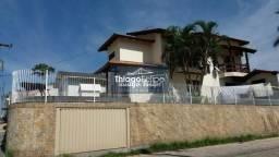 Casa 03 quartos (1 suite) - Semi mobiliada em Florianópolis/SC