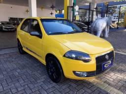 FIAT PALIO 1.8 R FLEX
