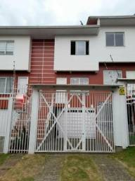 SOBRADO TRIPLEX, 02 dormitórios, Bairro VINHEDOS