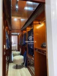 Casa dos sonhos à venda, 523 m² por R$ 3.200.000 - Santa Mônica - Florianópolis/SC