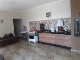 Casa com 4 dormitórios à venda, 270 m² - Condomínio Villagio Milano - Sorocaba/SP