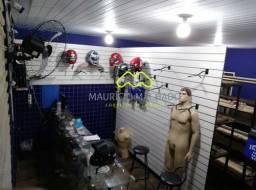 Loja à venda no bairro Esperança - Governador Valadares/MG