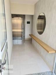 Apartamento 51 m² - alugar - 2 dormitórios - Recreio Campestre Internacional Viracopos VII