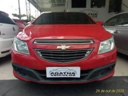 Chevrolet Prisma LT 1.0 Flex - Completo