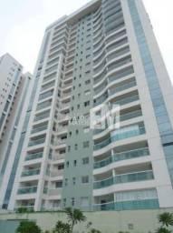 Apartamento para aluguel, 2 vagas, Morada do Sol - Teresina/PI