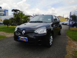 RENAULT CLIO HATCH EXPRESSION 1.0 16v