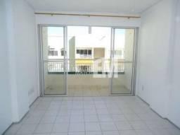 Apartamento para aluguel no Condomínio Fontes Ibiapina - Teresina/PI