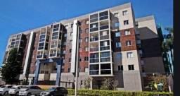 Apartamento com 3 Quartos no Res. Park à venda - Guará II/DF
