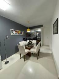 Apartamento à venda com 2 dormitórios em Rio pequeno, São paulo cod:8794