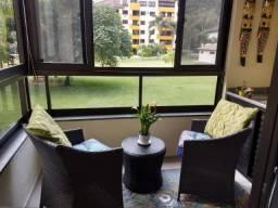 Apartamento com 2 dormitórios à venda, 80 m² - Saco Grande - Florianópolis/SC