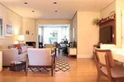 Apartamento à venda com 3 dormitórios em Alto de pinheiros, São paulo cod:353-IM511393
