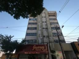 Escritório para alugar em Centro, Apucarana cod:00382.001
