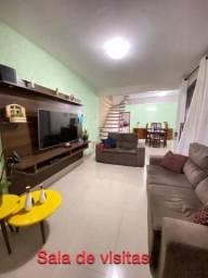 Casa com 5 Quartos e 5 Banheiros à venda - Guará II/DF