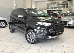 Ecosport 1.6 Freestyle Flex Manual