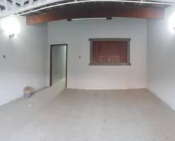 Casa com 2 dormitórios à venda por R$ 215.000,00 - Jardim Emília - Jacareí/SP