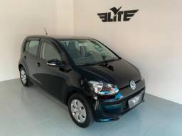 Volkswagen Up 1.0 Move MA 4P