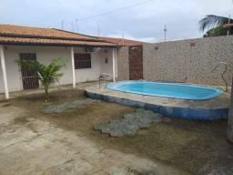 Casa em Pirambu