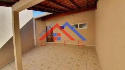 Casa à venda com 3 dormitórios em Nucleo residencial alto alegre, Bauru cod:3557