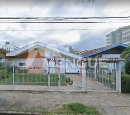 Casa à venda com 3 dormitórios em Jardim lindóia, Porto alegre cod:5851