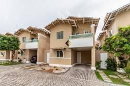 Dúplex na Sapiranga com 3 dormitórios à venda por R$ 590.000 - Sapiranga - Fortaleza/CE