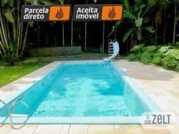 Casa à venda, 700 m² por R$ 2.600.000,00 - Badenfurt - Blumenau/SC