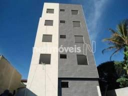 Apartamento à venda com 2 dormitórios em Maria helena, Belo horizonte cod:813809