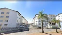 Apartamento à venda, 66 m² por R$ 140.000,00 - Santa Rita - Goiânia/GO