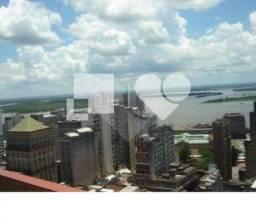 Apartamento à venda com 5 dormitórios em Centro, Porto alegre cod:28-IM413639