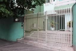 Apartamento para alugar com 2 dormitórios em Bosque da saúde, Cuiabá cod:CID21