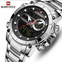 Relógio Naviforce 9163
