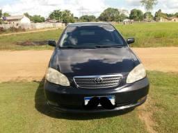 Corolla 2006 Completo 1.6