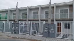 Geminado no comasa, rua Ponte Serrada