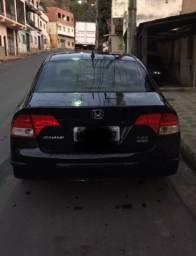 Honda civic 2010/11