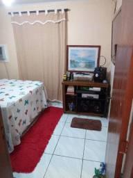 Alugo está casa no bairro jardim Iguaçu MT bom 5 minutos do centro de nova Iguaçu