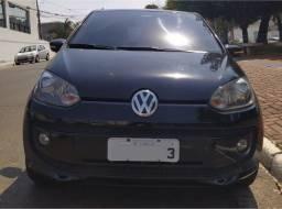 Volkswagen Up! Move I-Motion 1.0 12v - 2017