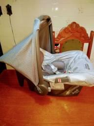 Bebê Conforto Burigotto Cadeirinha até 13kg