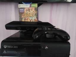 Xbox 360 travado. 500$