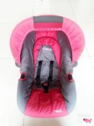 Cadeirinha de Bebe Kiddo - Bebe Conforto