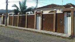Casa temporada em São Lourenço mg. Para final de ano.