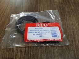 Retentor de Garfo RTO 2360