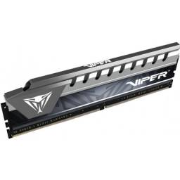 Memória RAM Viper Ddr4