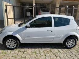 Ford Ka 2013 Classic completo